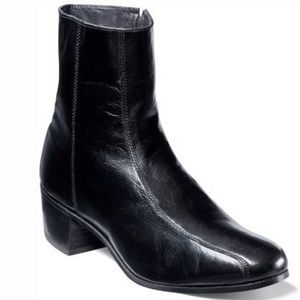 Florsheim Duke Boot! Sold out in stores!